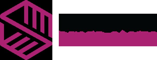 Signature Board Games